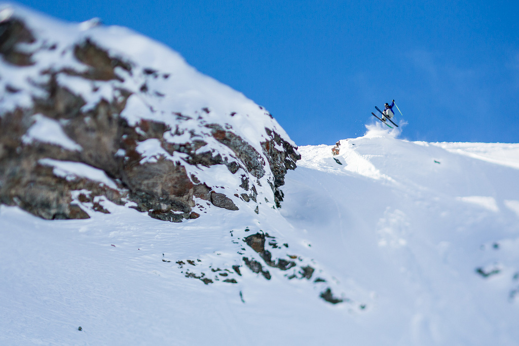 Best of Skier´s Cup